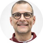 Dr Jens Dreißig-180428210938