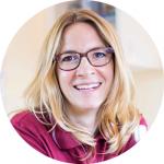 Dr. Sabine Erber-Leicher -180429120335
