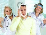 zahnimplantat schmerzen-180428154951