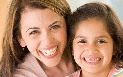 Zahnersatz im Überblick – diese Möglichkeiten gibt es