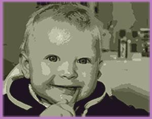zahnverfärbung kleinkind